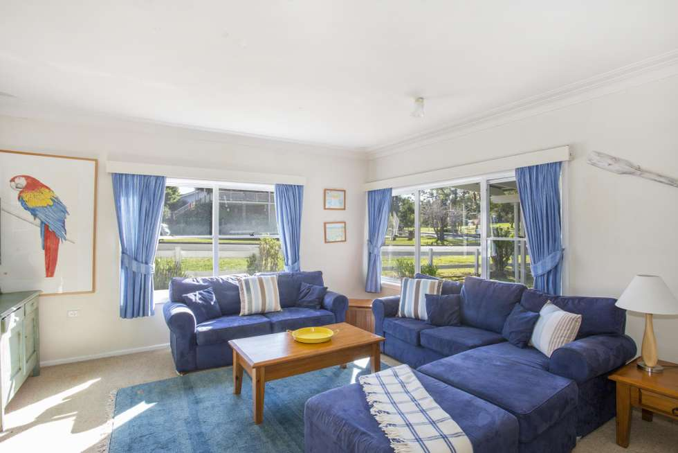 Fifth view of Homely other listing, 45 Golf Avenue, Mollymook NSW 2539