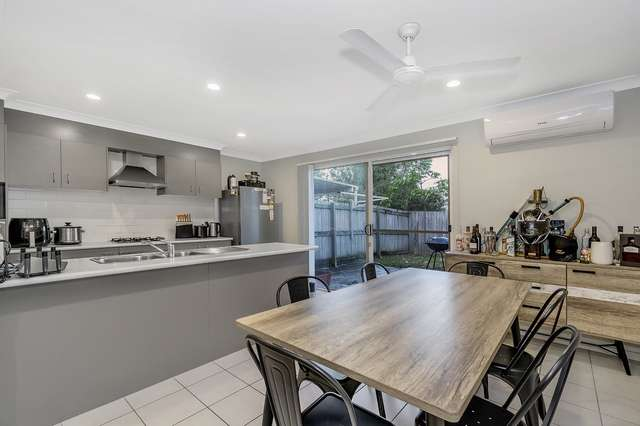 2/5 Bailer Street, Coomera QLD 4209