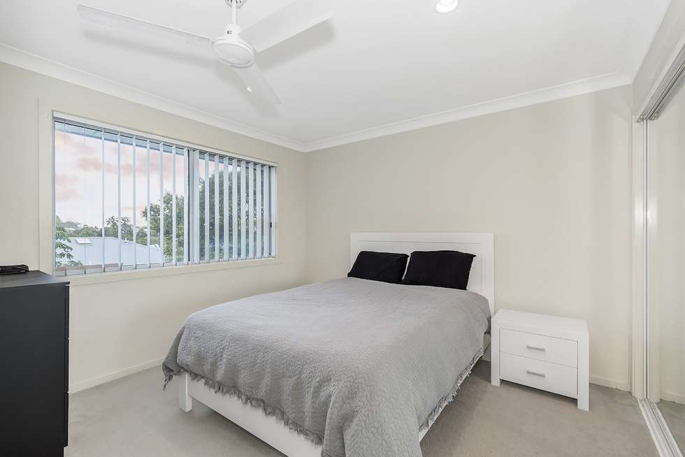 Third view of Homely townhouse listing, 2/5 Bailer Street, Coomera QLD 4209