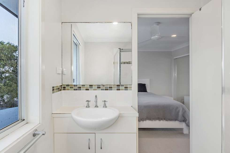 Fourth view of Homely townhouse listing, 2/5 Bailer Street, Coomera QLD 4209