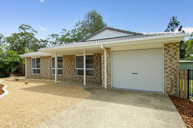 40 Mewing Court, Windaroo QLD 4207
