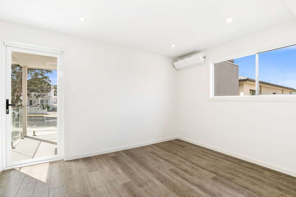 Fifth view of Homely townhouse listing, 11/51 Penshurst Road, Roselands NSW 2196