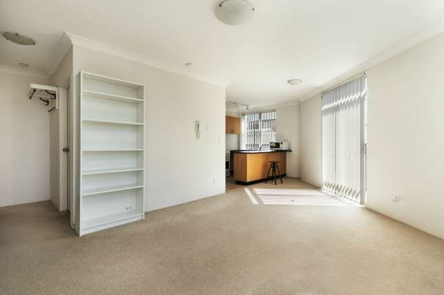 14/69-73 Myrtle St, Chippendale NSW 2008