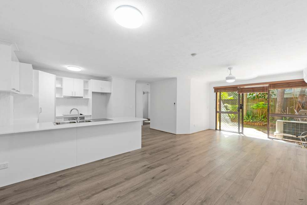 Third view of Homely unit listing, 2/8 Nalla Court, Palm Beach QLD 4221