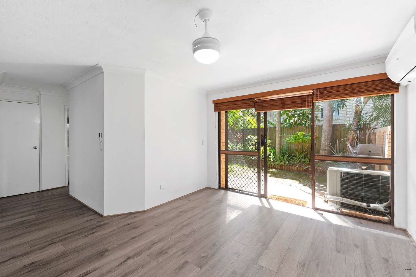 Fifth view of Homely unit listing, 2/8 Nalla Court, Palm Beach QLD 4221