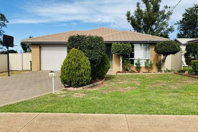 68 Catherine Drive, Dubbo NSW 2830