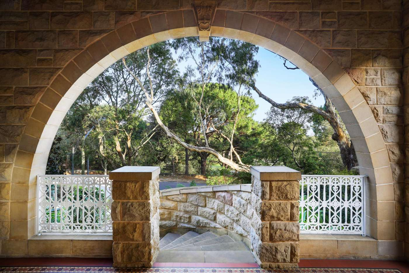 Fifth view of Homely house listing, 18 Martin Road, Centennial Park NSW 2021