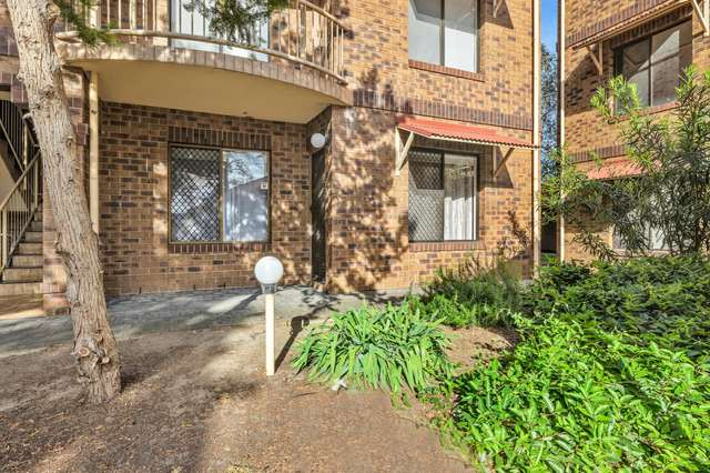 Unit 7/12-26 Willcox Street, Adelaide SA 5000