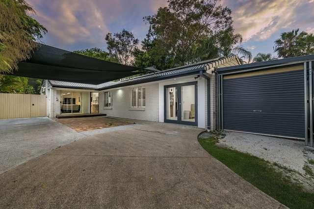 17 Sue Court, Highland Park QLD 4211