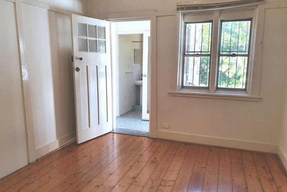 Second view of Homely house listing, 1/1A Monomeeth Street, Bexley NSW 2207