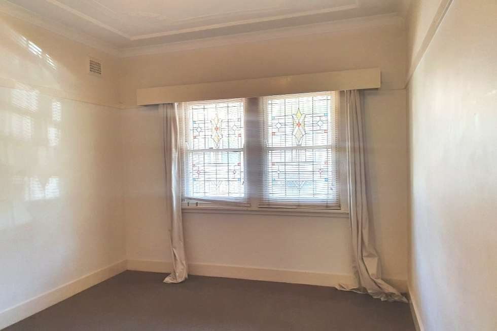 Third view of Homely house listing, 1/1A Monomeeth Street, Bexley NSW 2207