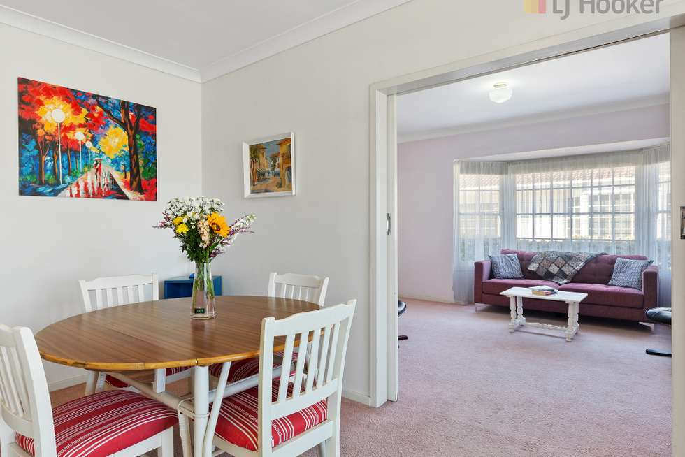 Second view of Homely unit listing, 1/36 Jetty Road, Brighton SA 5048