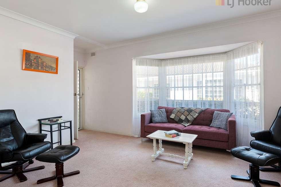 Third view of Homely unit listing, 1/36 Jetty Road, Brighton SA 5048
