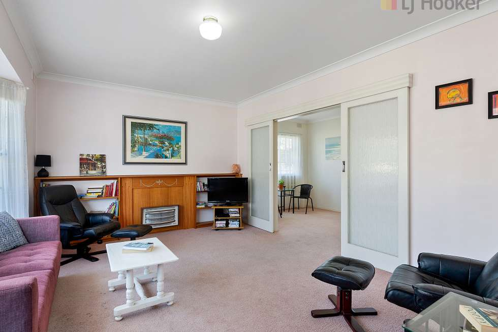 Fourth view of Homely unit listing, 1/36 Jetty Road, Brighton SA 5048
