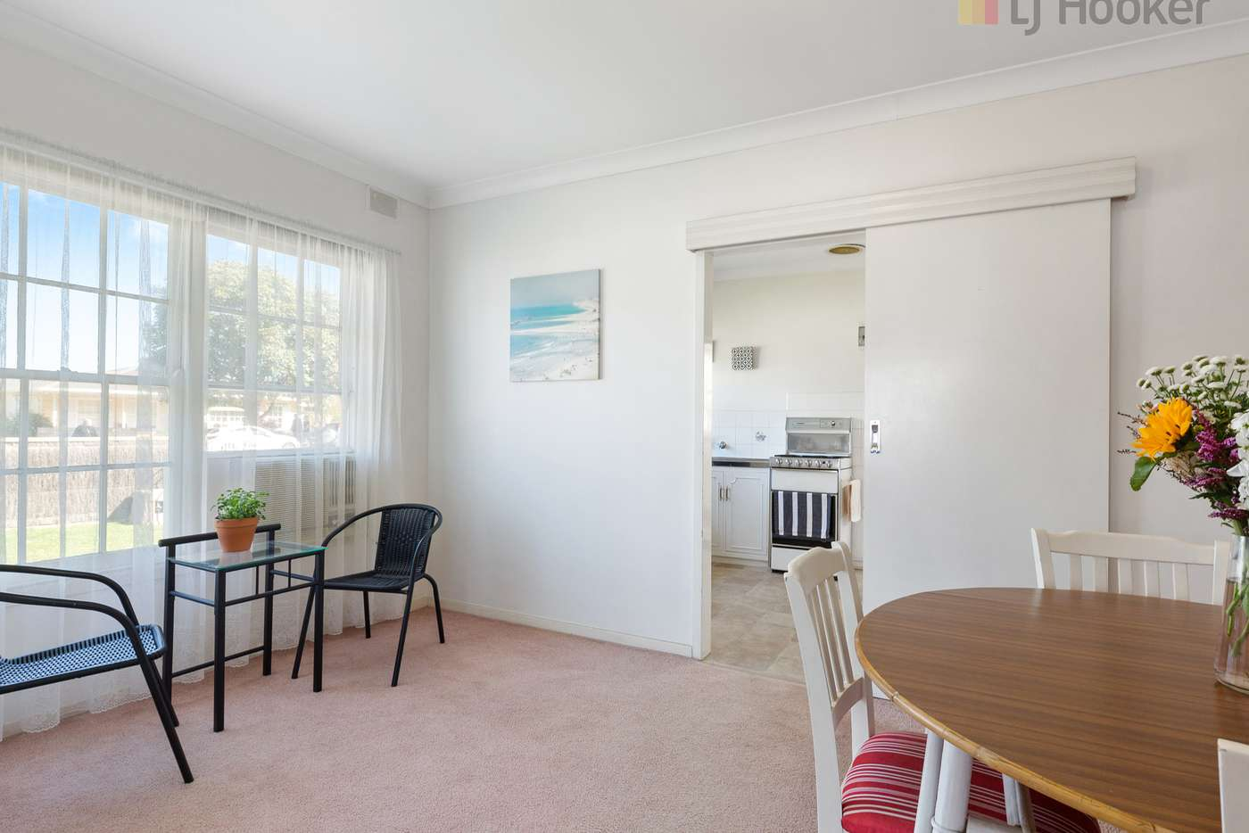 Fifth view of Homely unit listing, 1/36 Jetty Road, Brighton SA 5048