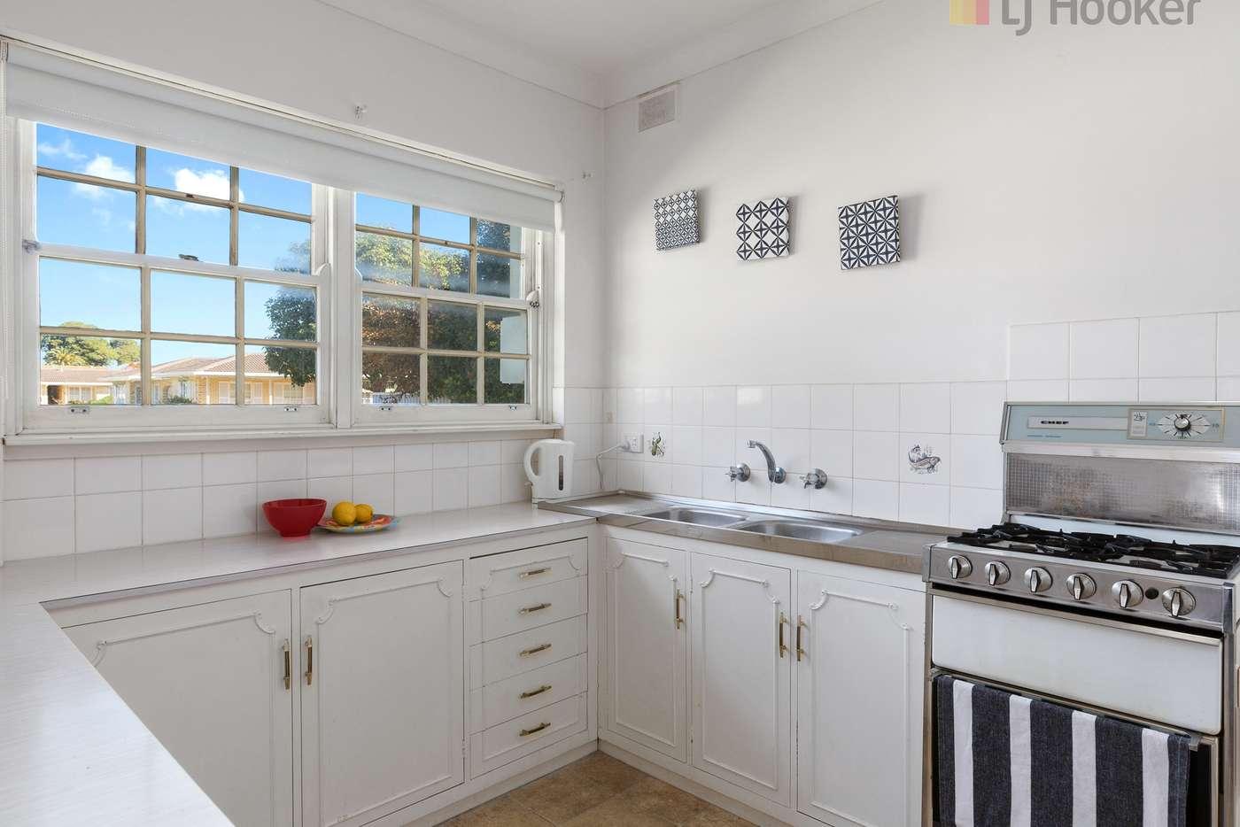Sixth view of Homely unit listing, 1/36 Jetty Road, Brighton SA 5048