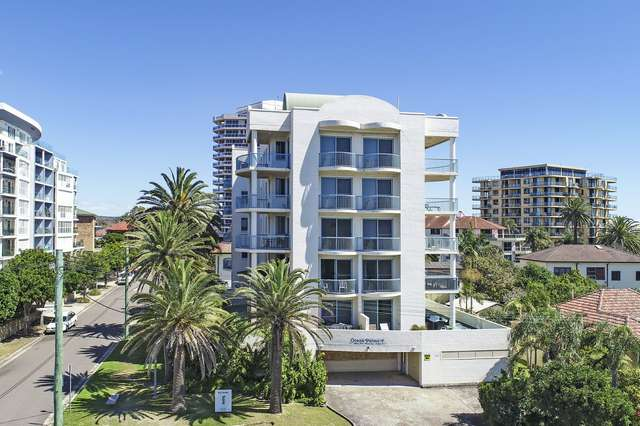 7/35 Ocean Parade, The Entrance NSW 2261