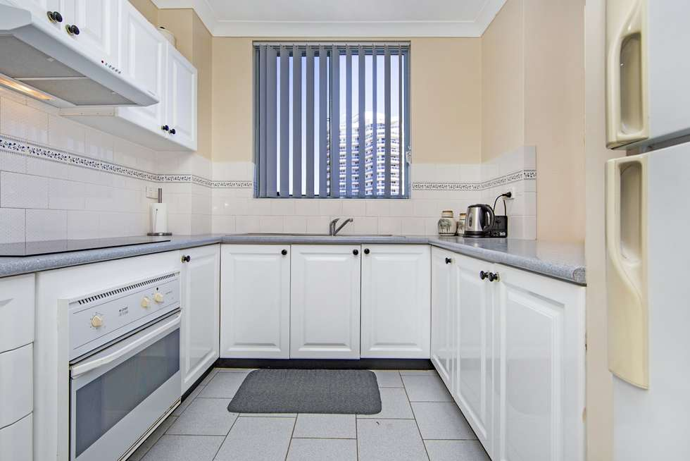 Third view of Homely unit listing, 7/35 Ocean Parade, The Entrance NSW 2261
