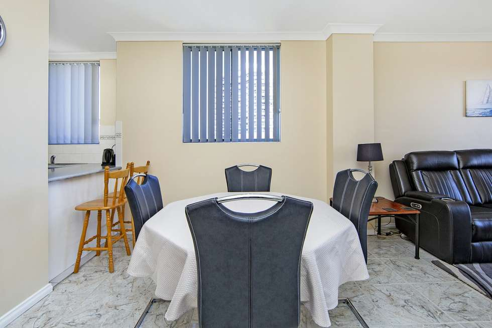 Fourth view of Homely unit listing, 7/35 Ocean Parade, The Entrance NSW 2261