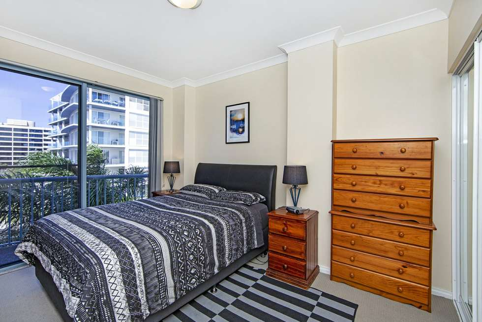 Fifth view of Homely unit listing, 7/35 Ocean Parade, The Entrance NSW 2261