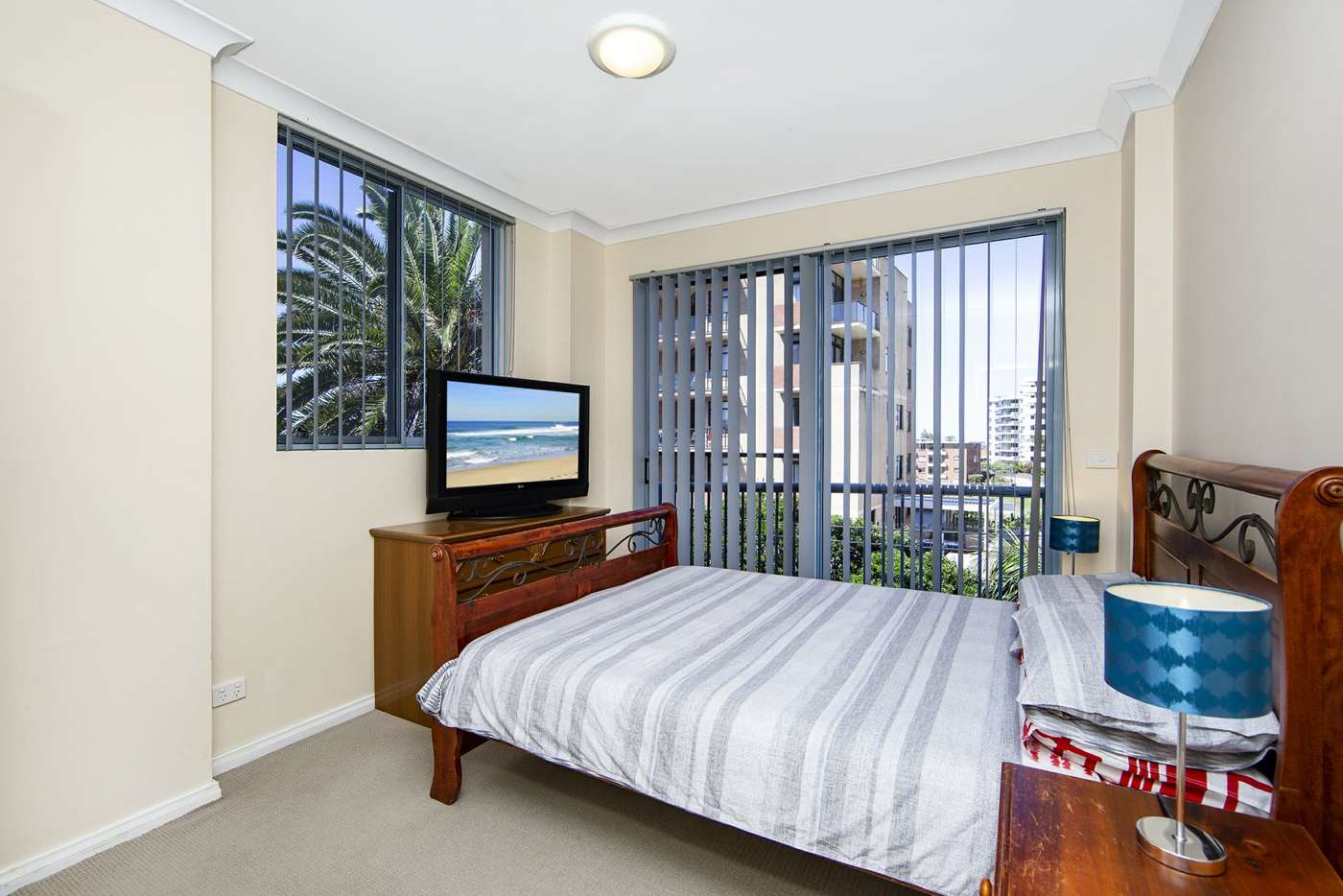 Sixth view of Homely unit listing, 7/35 Ocean Parade, The Entrance NSW 2261