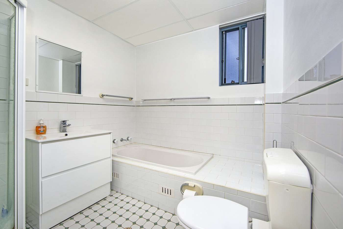 Seventh view of Homely unit listing, 7/35 Ocean Parade, The Entrance NSW 2261