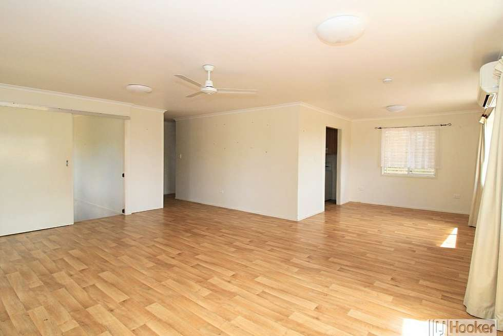 Second view of Homely house listing, 4 O'Donnell Court, Clermont QLD 4721