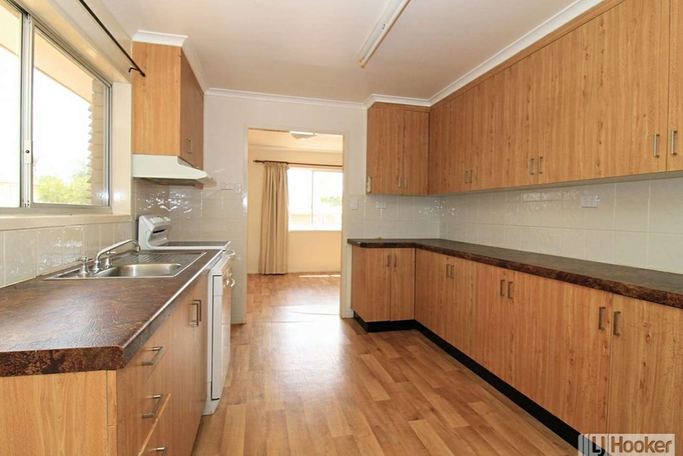 Sixth view of Homely house listing, 4 O'Donnell Court, Clermont QLD 4721