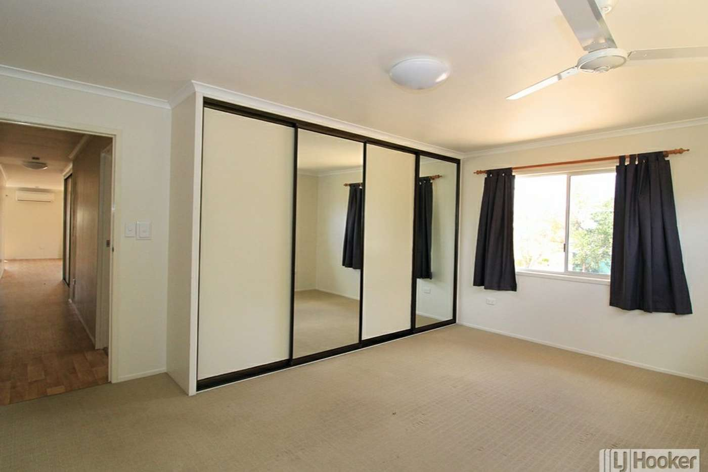 Seventh view of Homely house listing, 4 O'Donnell Court, Clermont QLD 4721
