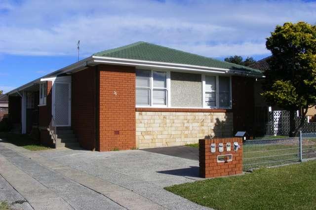 3/35 Sturdee Street, Towradgi NSW 2518