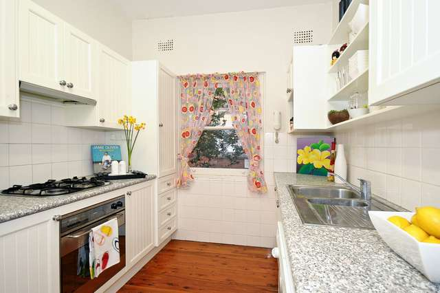 2/224 Pacific hwy, Greenwich NSW 2065