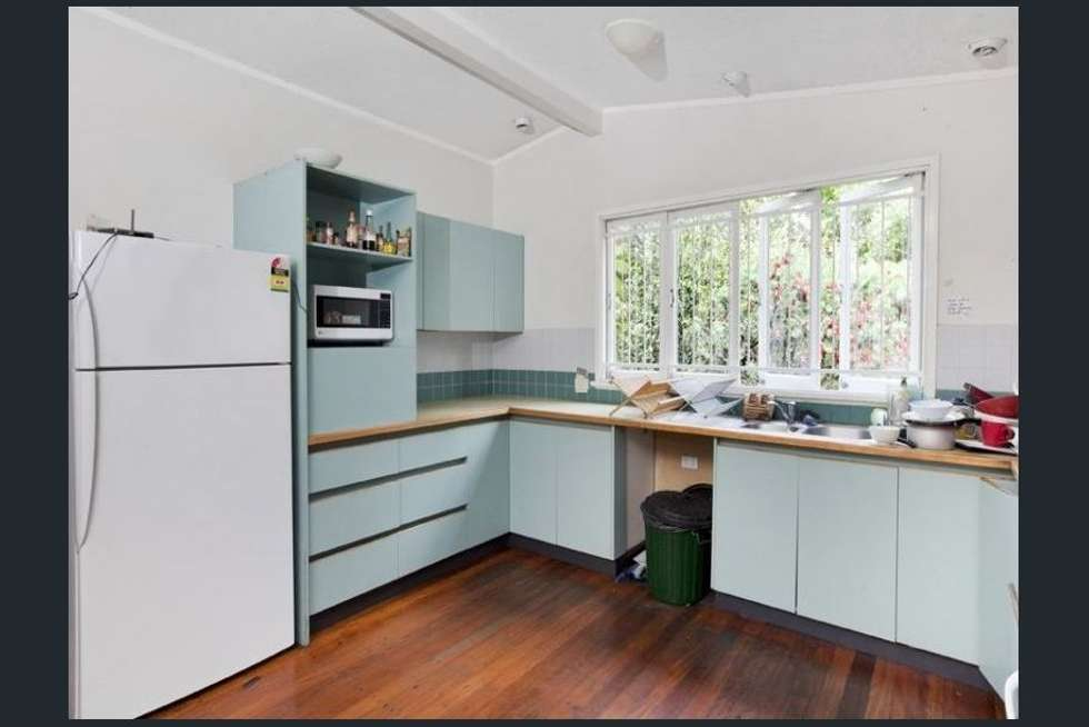 Third view of Homely house listing, 71 Upland Street, St Lucia QLD 4067
