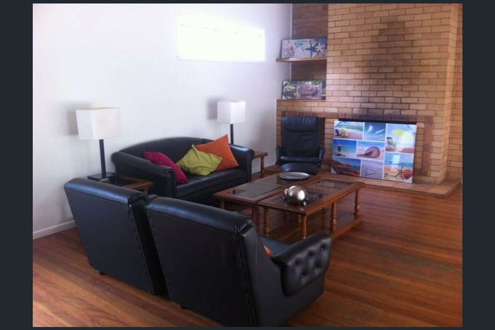 Fourth view of Homely house listing, 71 Upland Street, St Lucia QLD 4067