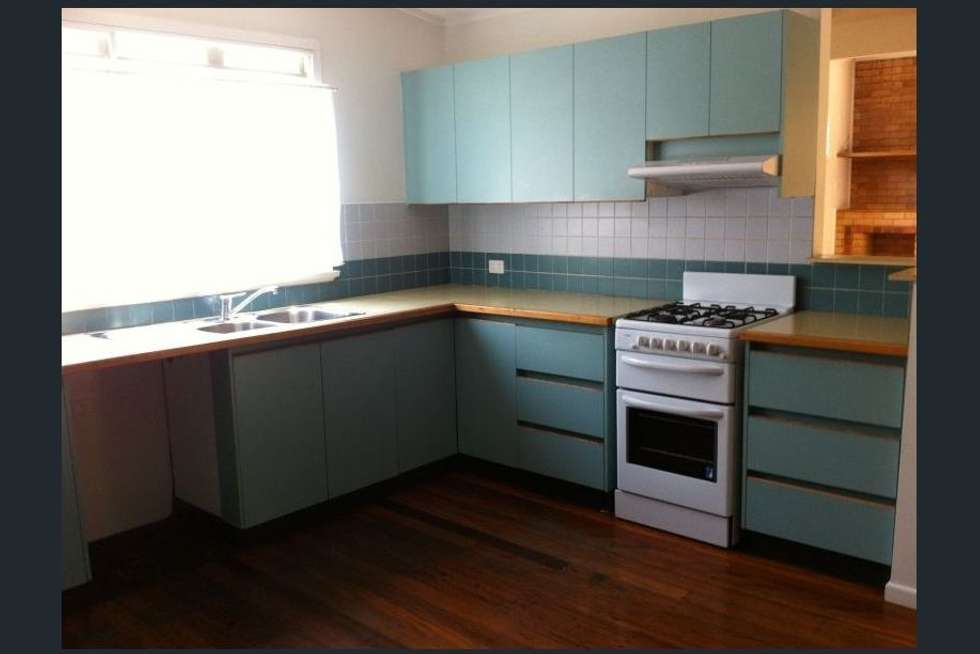 Fifth view of Homely house listing, 71 Upland Street, St Lucia QLD 4067