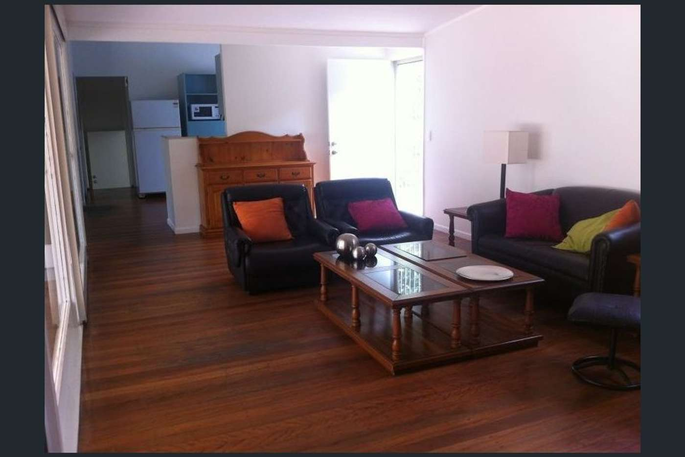 Seventh view of Homely house listing, 71 Upland Street, St Lucia QLD 4067
