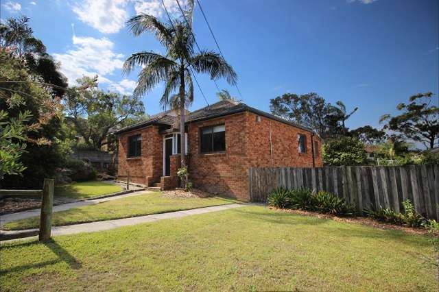 10 Naree Road, Frenchs Forest NSW 2086