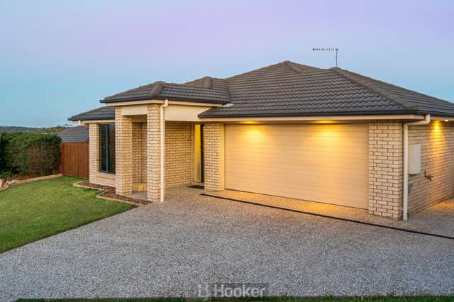 20 Stanbury Drive, Goodna QLD 4300