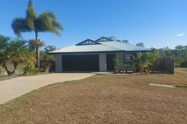 26 Fairway Drive, Bowen QLD 4805