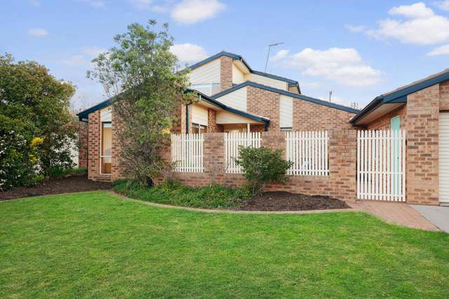 87 Barr Smith Avenue, Bonython ACT 2905