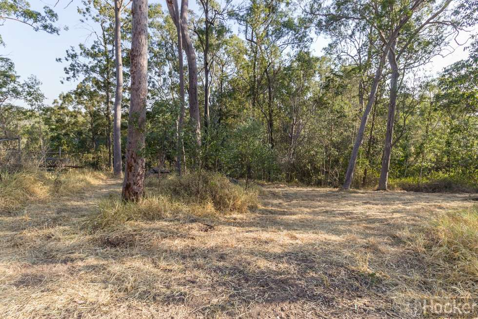 Fourth view of Homely residentialLand listing, 94 Dickman Road, Forestdale QLD 4118