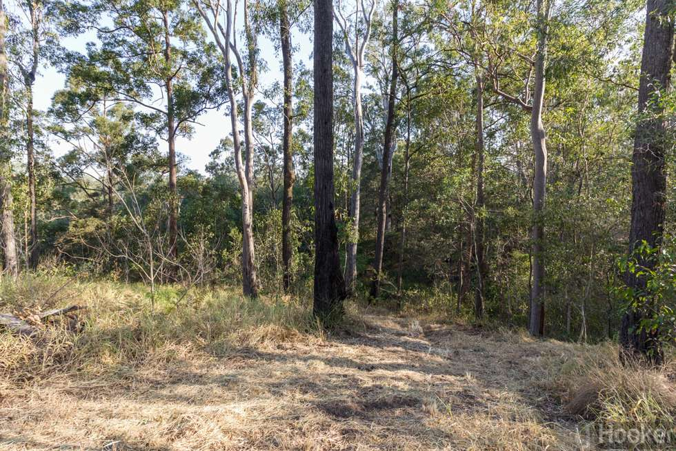 Fifth view of Homely residentialLand listing, 94 Dickman Road, Forestdale QLD 4118
