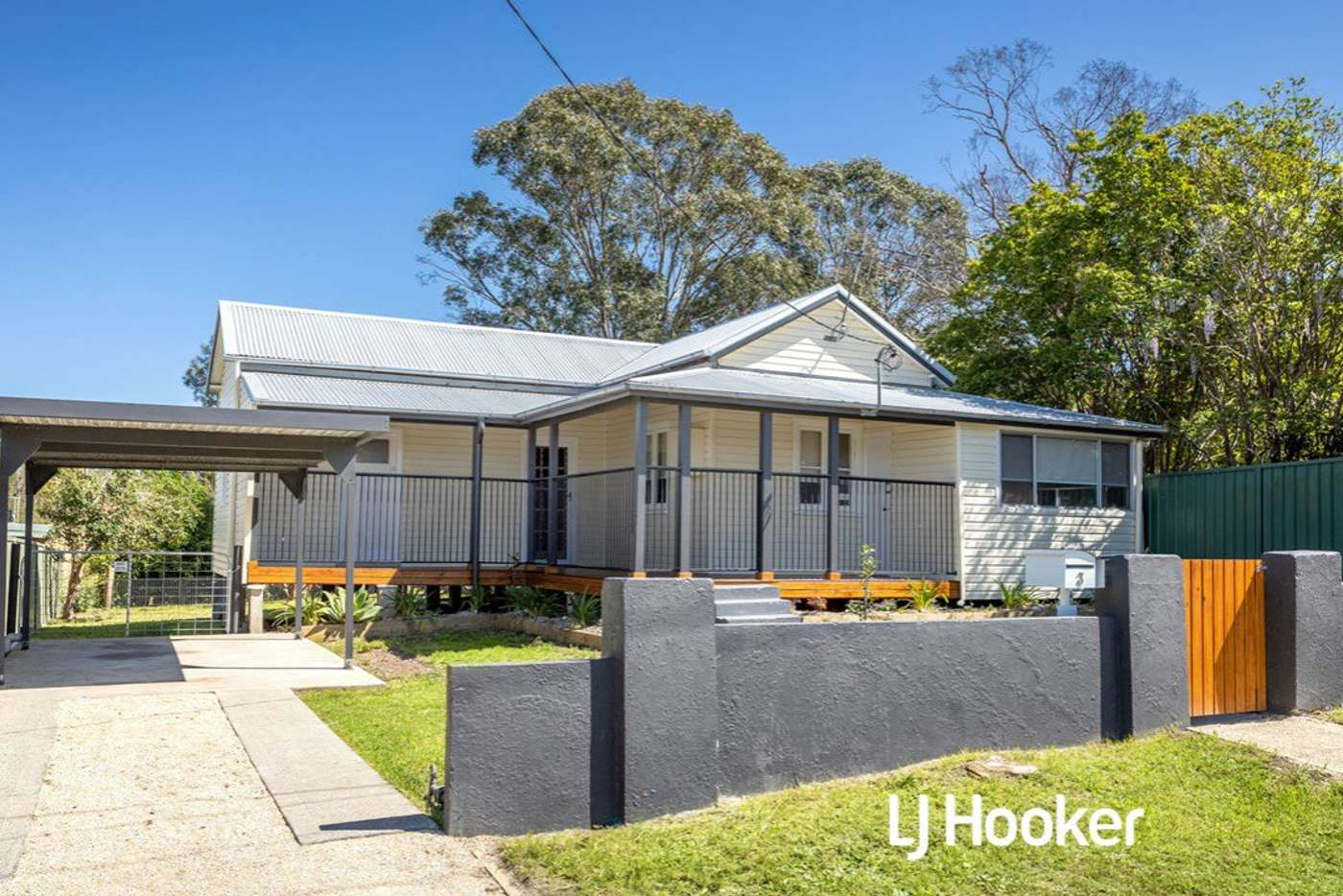 Main view of Homely house listing, 3 Bent Street, Taree NSW 2430