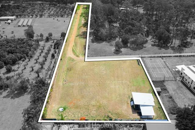 80 Stapylton Road, Forestdale QLD 4118