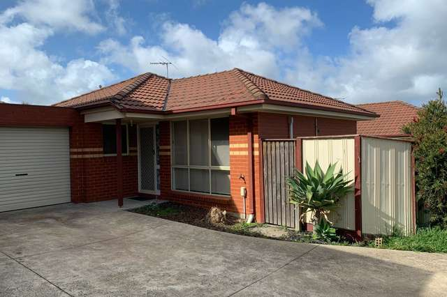 2/1222 Heatherton Road, Noble Park VIC 3174