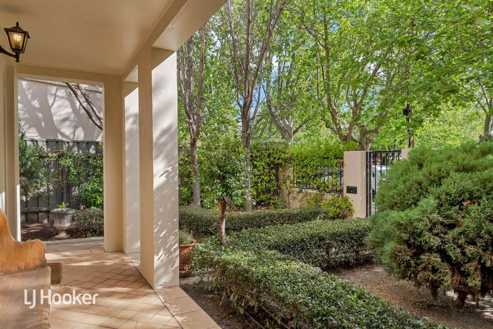 Third view of Homely house listing, 2/14 Osmond Terrace, Norwood SA 5067