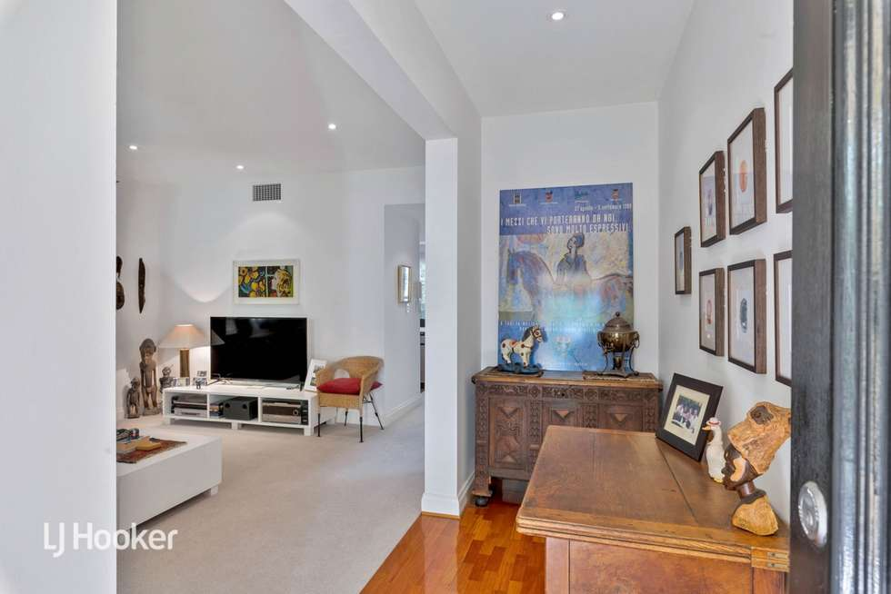 Fourth view of Homely house listing, 2/14 Osmond Terrace, Norwood SA 5067