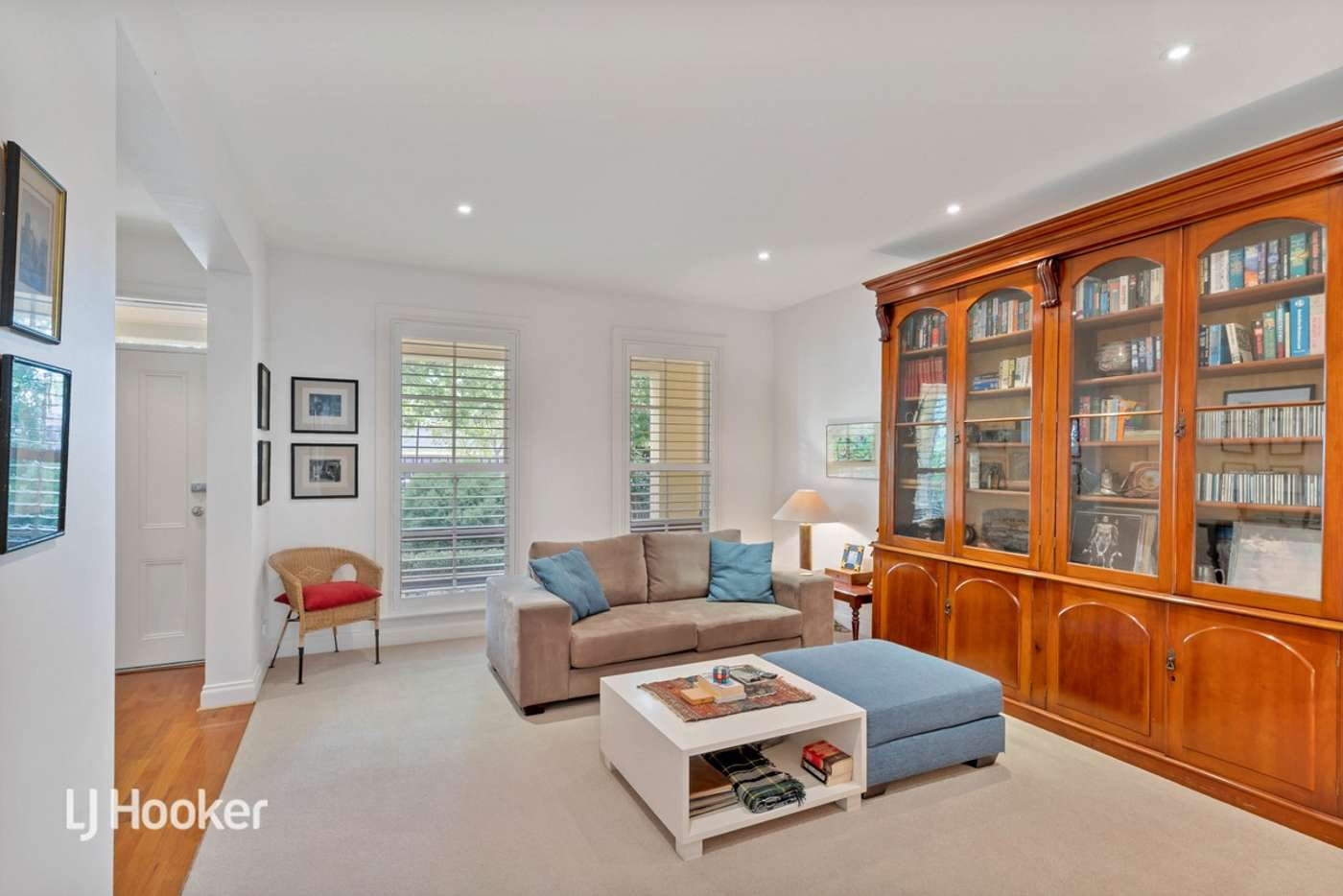 Sixth view of Homely house listing, 2/14 Osmond Terrace, Norwood SA 5067