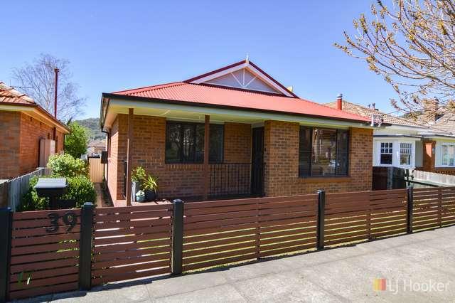39 Academy Street, Lithgow NSW 2790