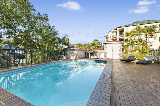 5/14-16 Spendelove Avenue, Southport QLD 4215