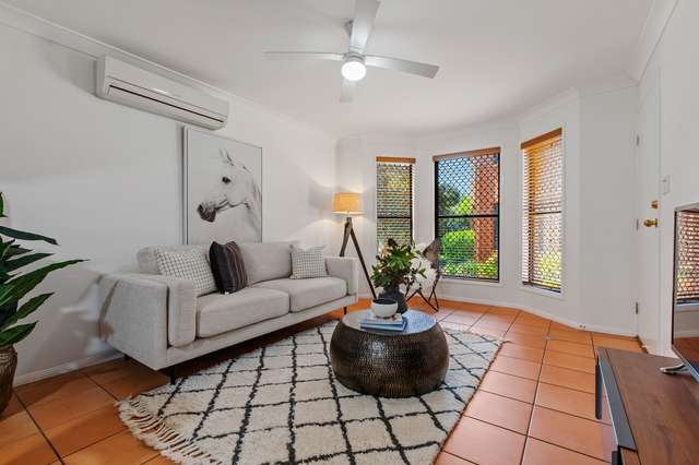 3/46 Gladys Street, Greenslopes QLD 4120